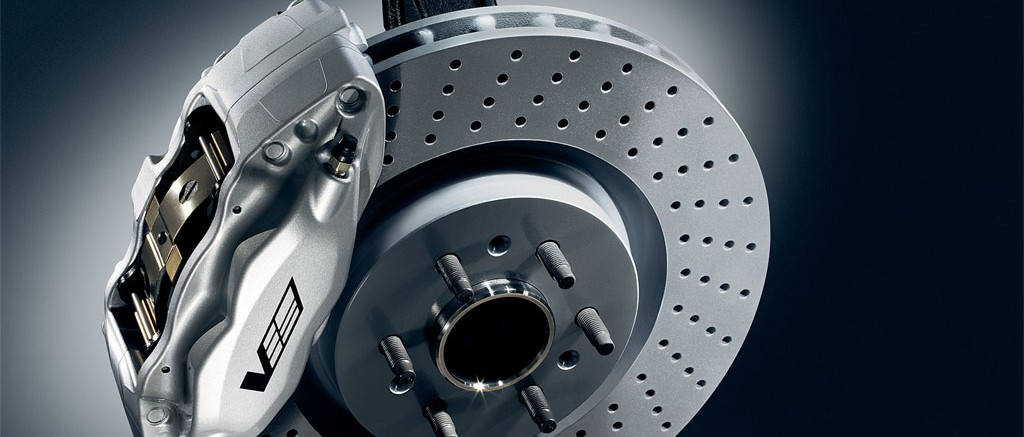 car brakes everyday low price for brake service in btampa