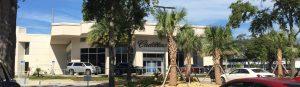 Tampa Cadillac Service