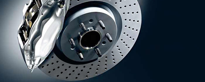 brake rotor and drum service in tampa