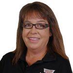 Shelley Service Advisor